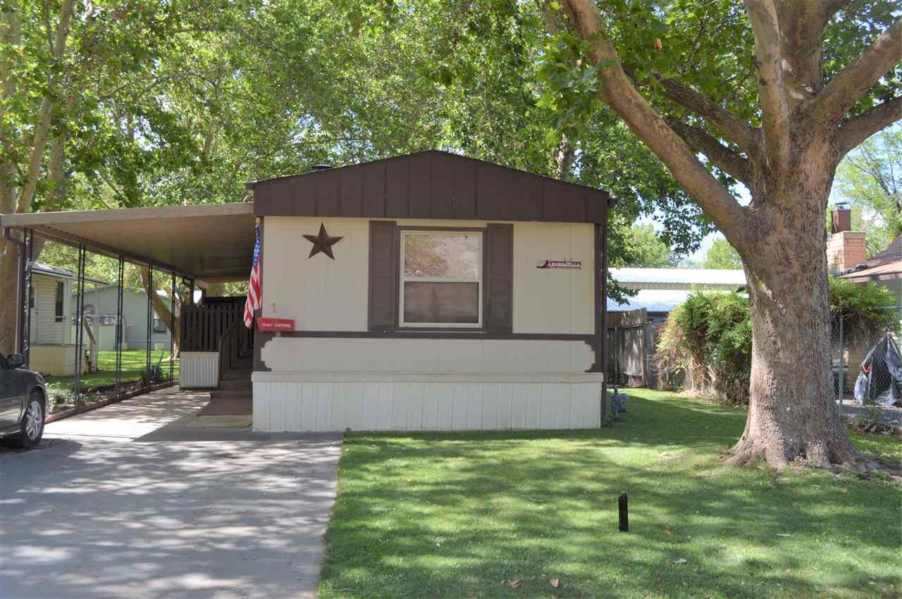 3781 Granada Drive #1 Property Photo 1