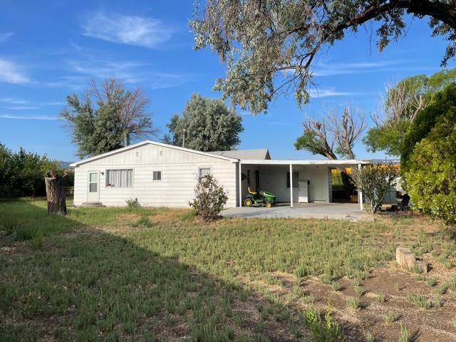 527 W Ouray Avenue Property Photo 1