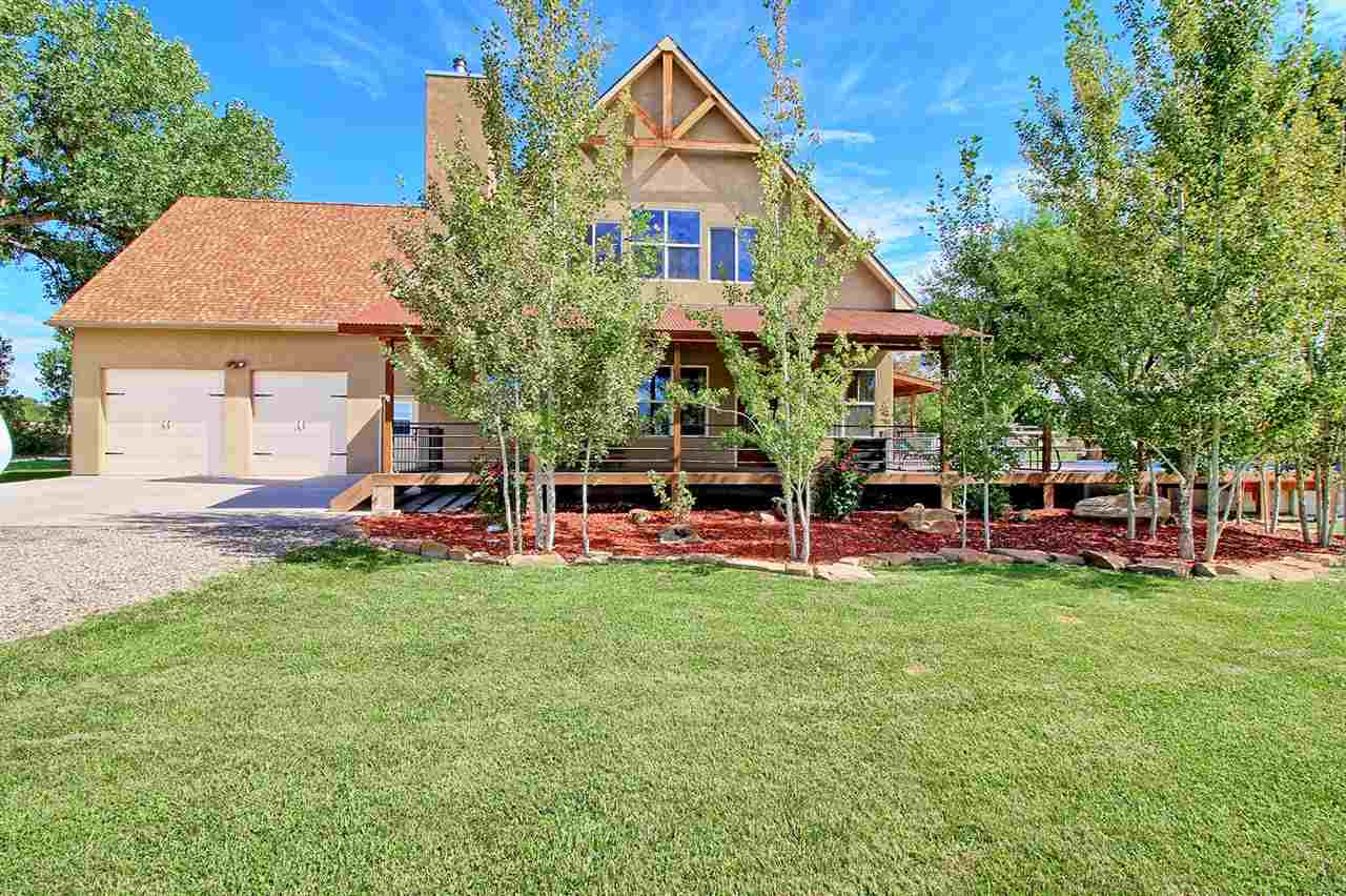 3341 Price Ditch Road Property Photo 1