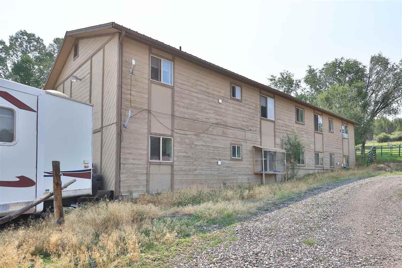 528 Oakbrush Circle Property Photo 2