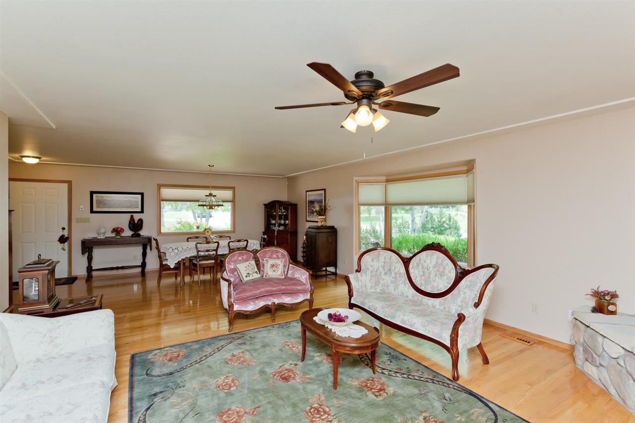 456 Tiara Vista Drive Property Photo 3