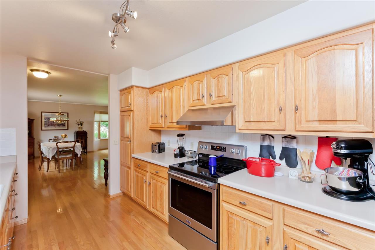 456 Tiara Vista Drive Property Photo 9