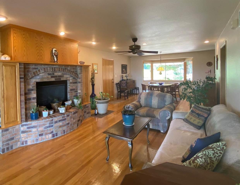 456 Tiara Vista Drive Property Photo 13