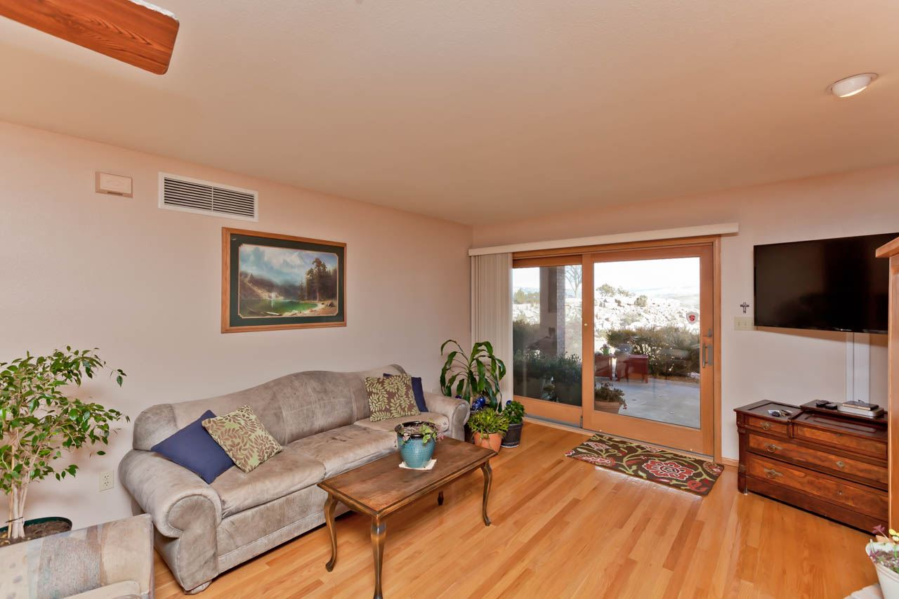 456 Tiara Vista Drive Property Photo 14