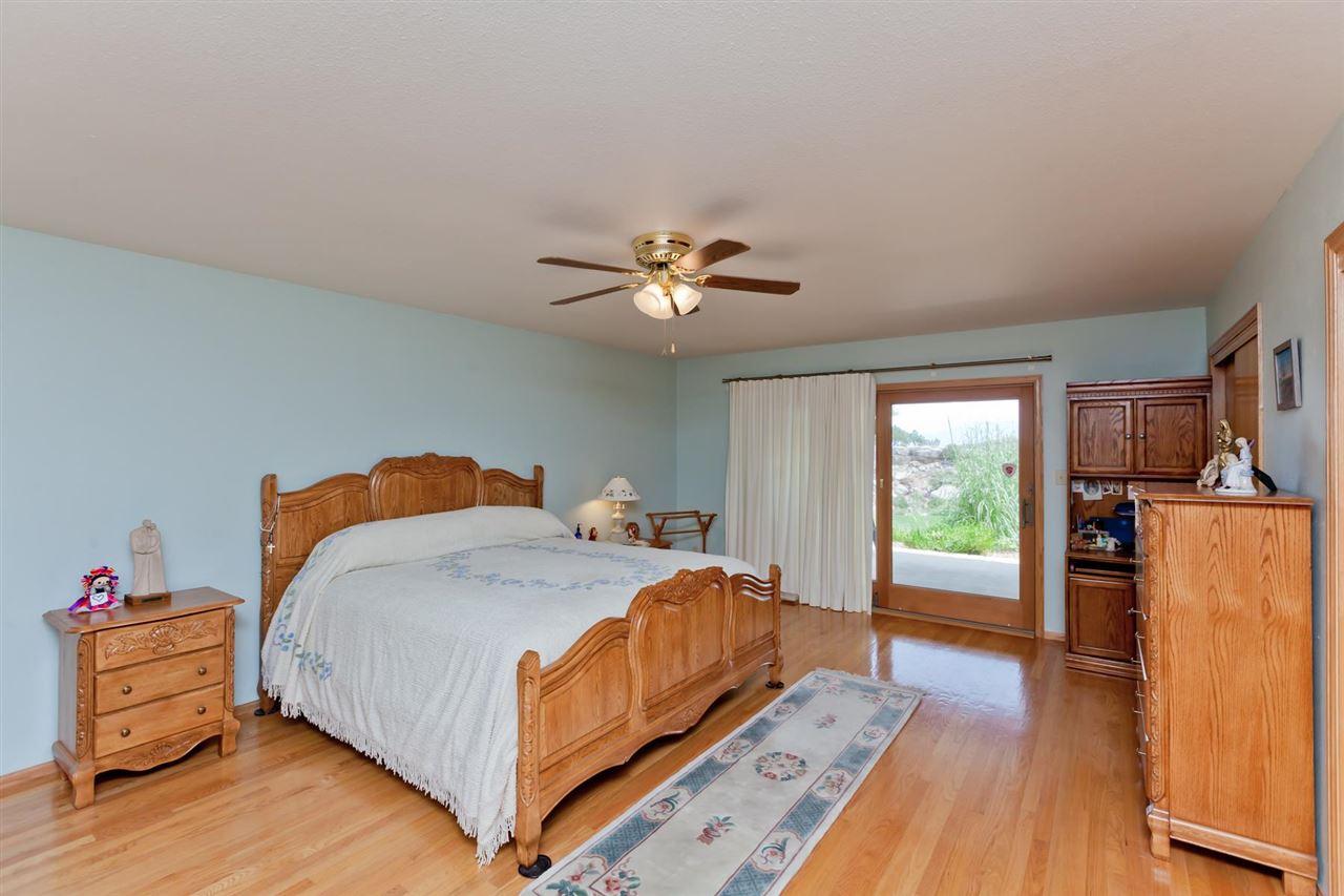 456 Tiara Vista Drive Property Photo 16