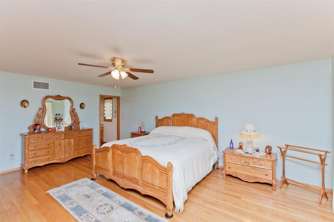 456 Tiara Vista Drive Property Photo 17