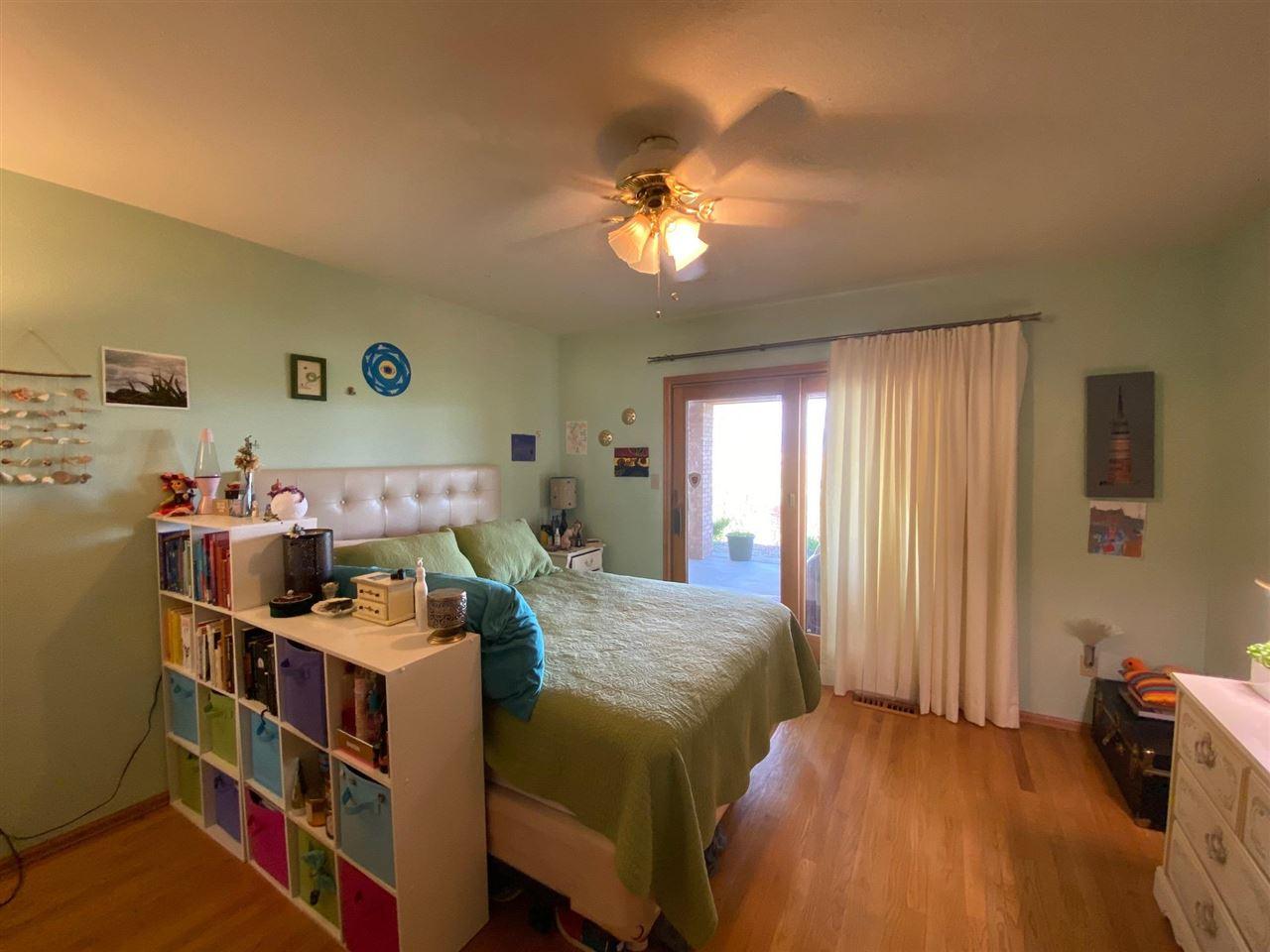 456 Tiara Vista Drive Property Photo 19