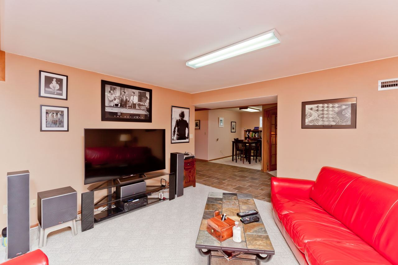 456 Tiara Vista Drive Property Photo 21