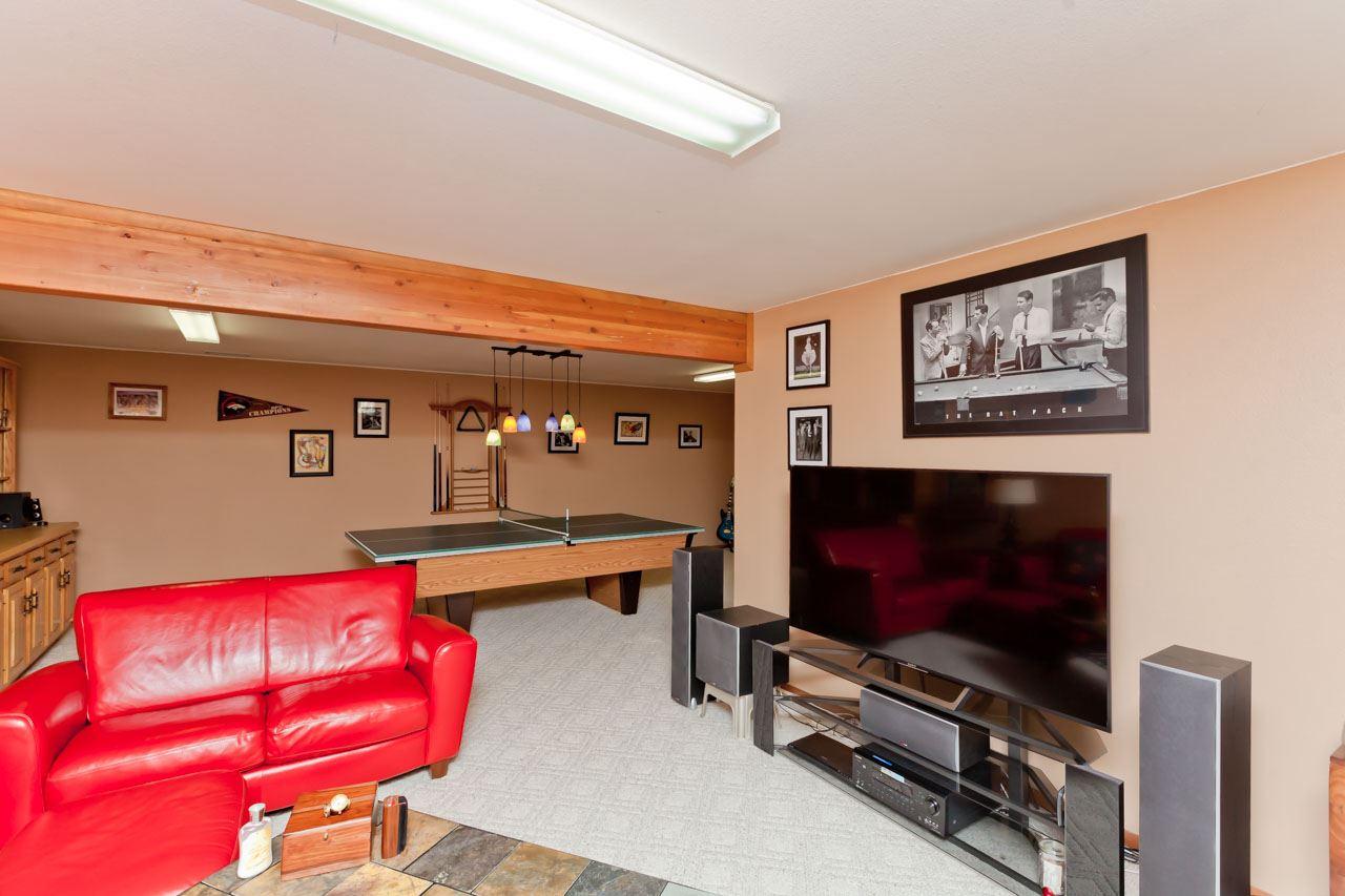 456 Tiara Vista Drive Property Photo 22