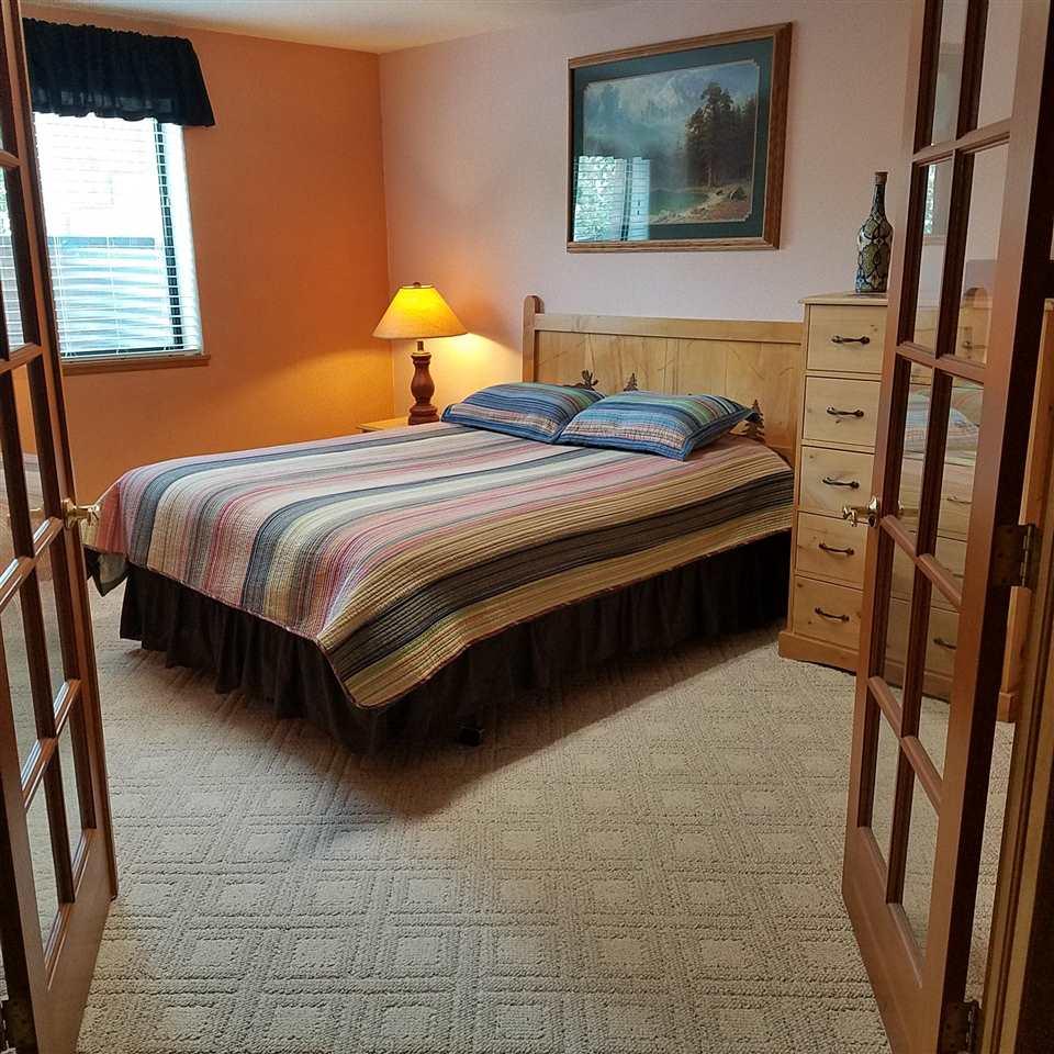 456 Tiara Vista Drive Property Photo 23