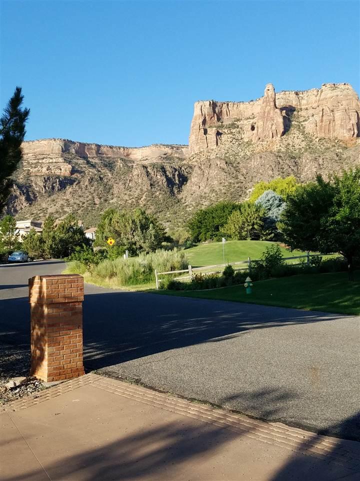 456 Tiara Vista Drive Property Photo 42