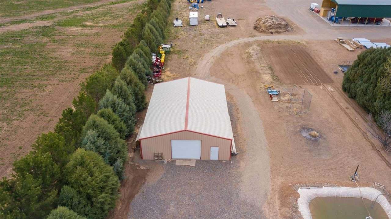 3281 C Road Property Photo 8