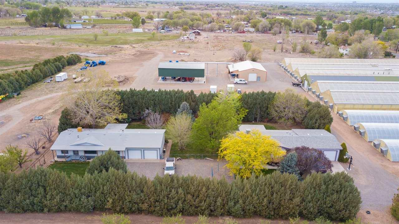 3281 C Road Property Photo 24