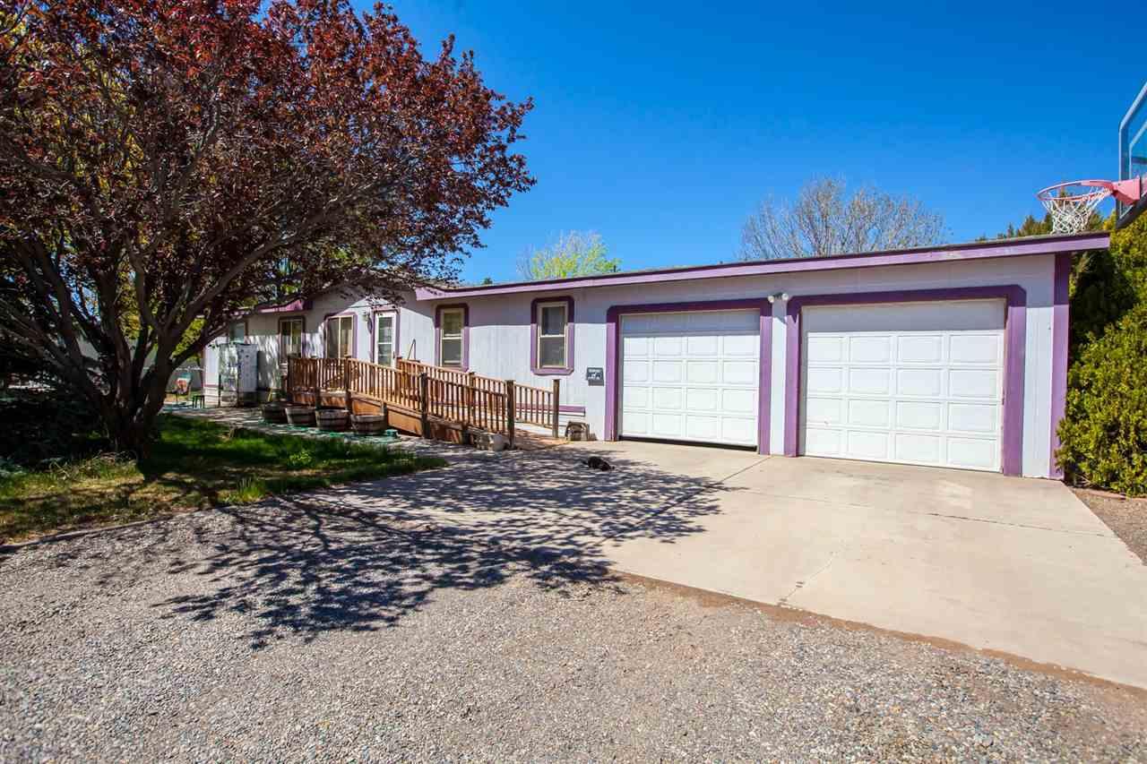 3281 C Road Property Photo 29
