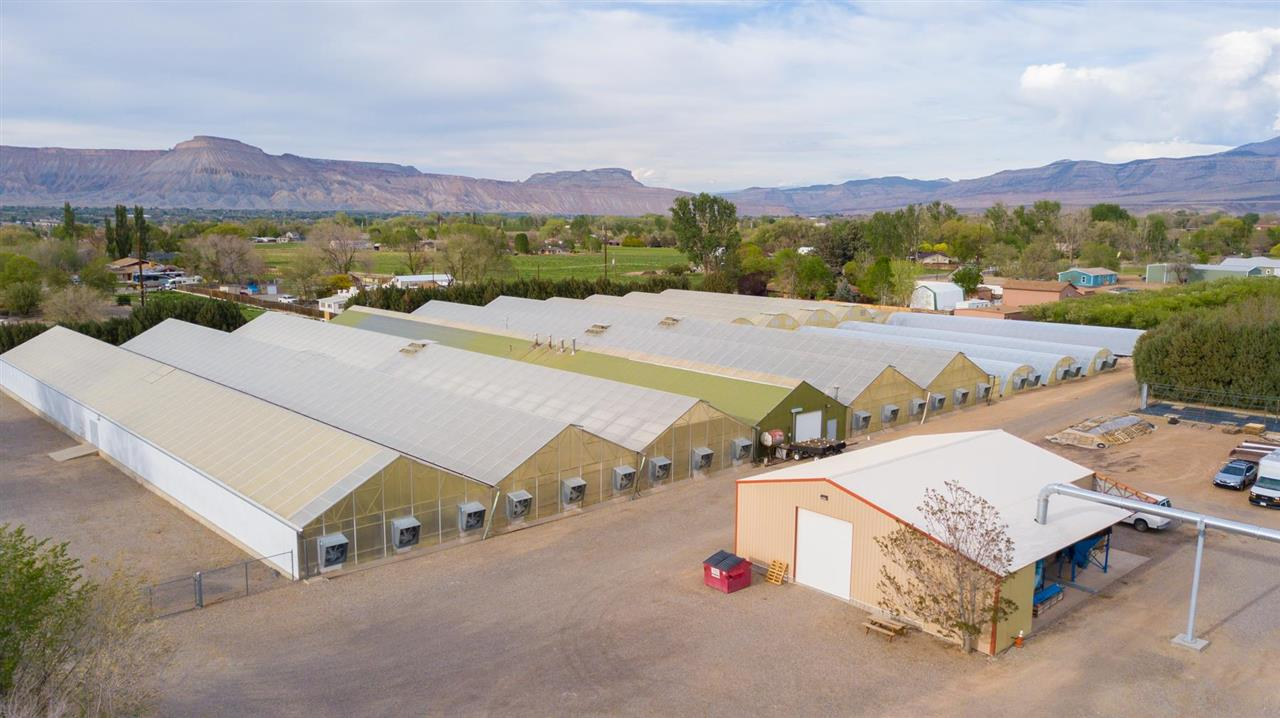 3281 C Road Property Photo 35