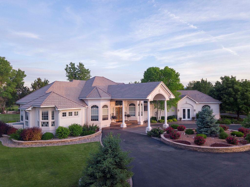 919 25 Road Property Photo 1
