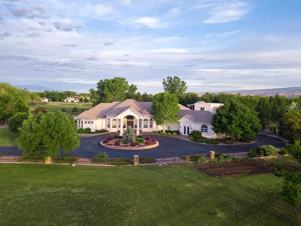 919 25 Road Property Photo 36