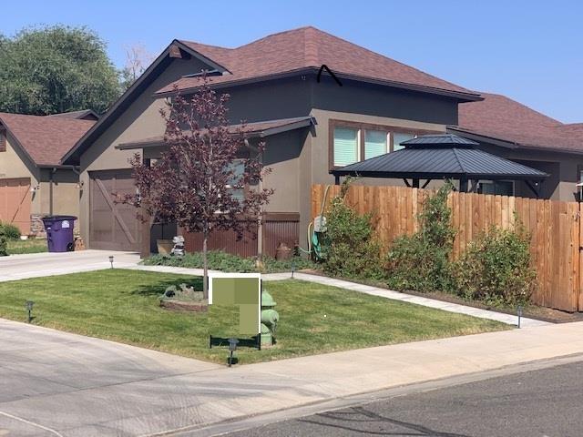 3274 Deerfield Avenue Property Photo 1