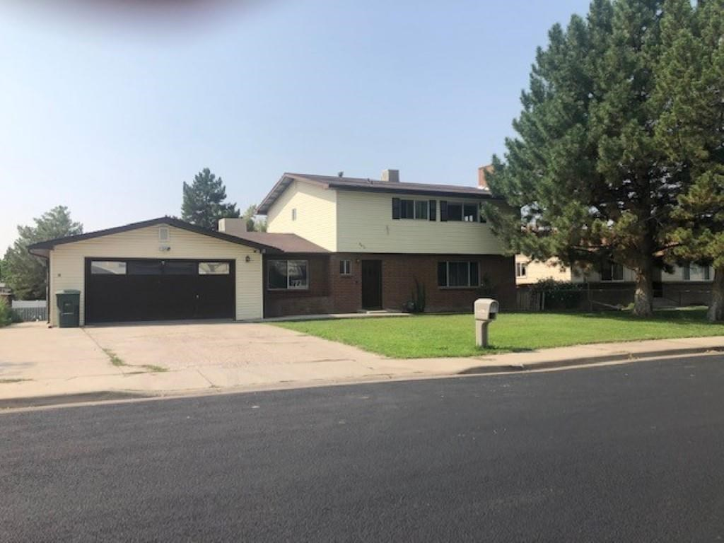2853 Picardy Drive Property Photo 1
