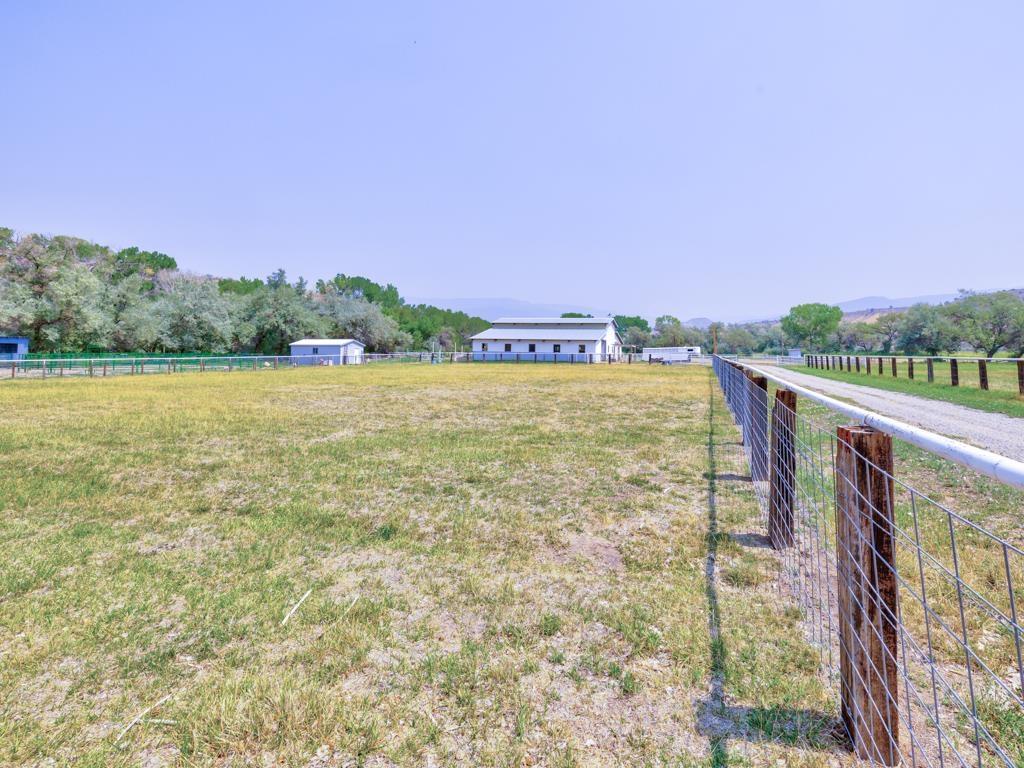 4710 Kannah Creek Road Property Photo 3