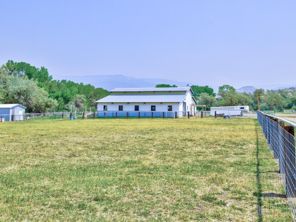 4710 Kannah Creek Road Property Photo 4