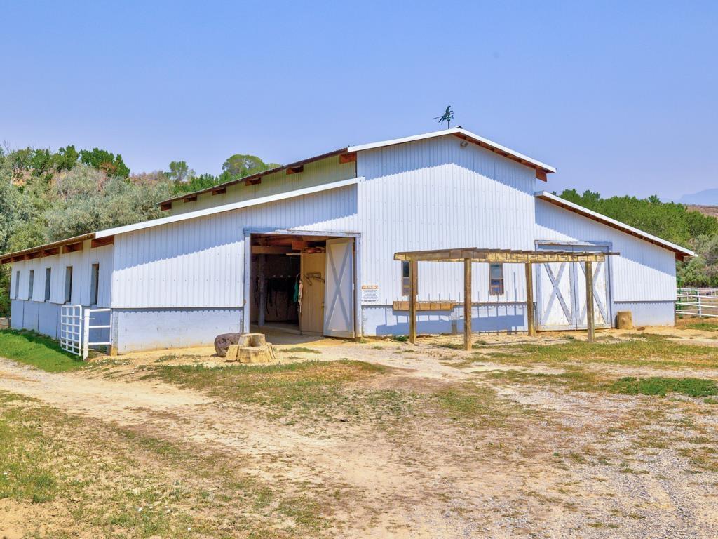 4710 Kannah Creek Road Property Photo 5