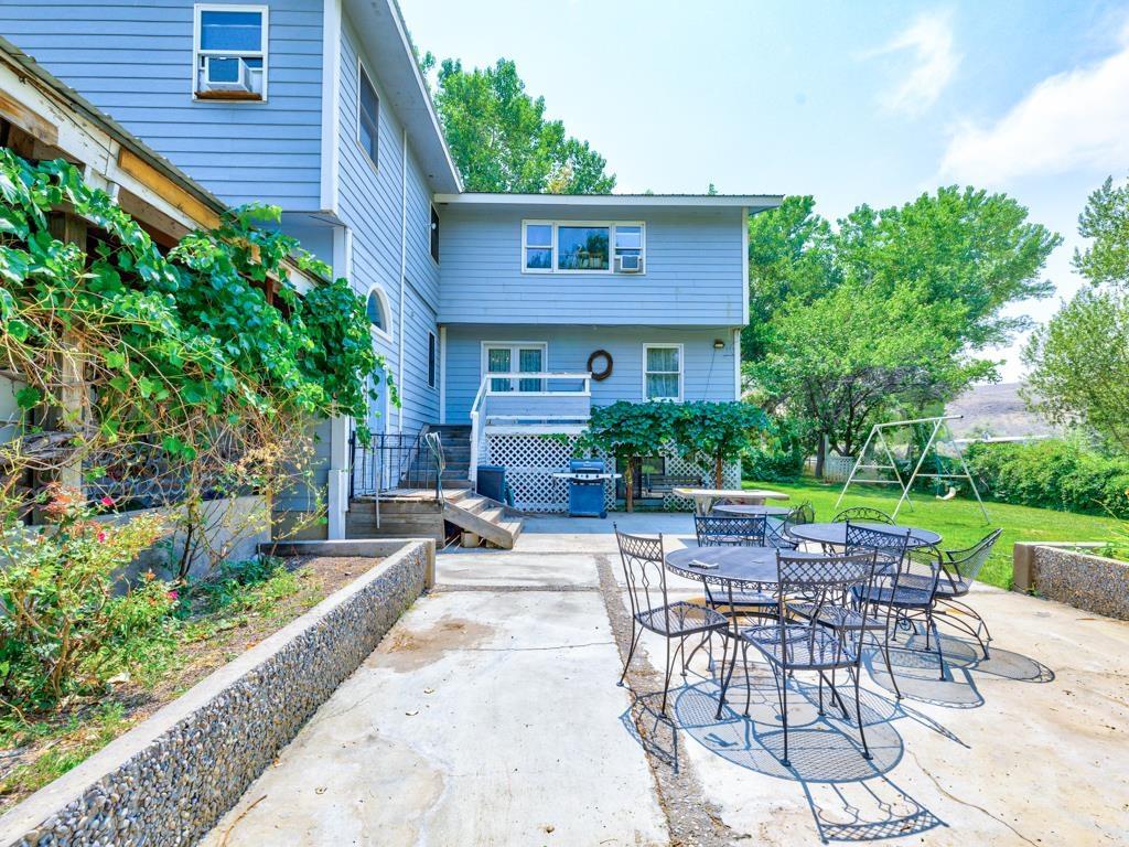 4710 Kannah Creek Road Property Photo 7