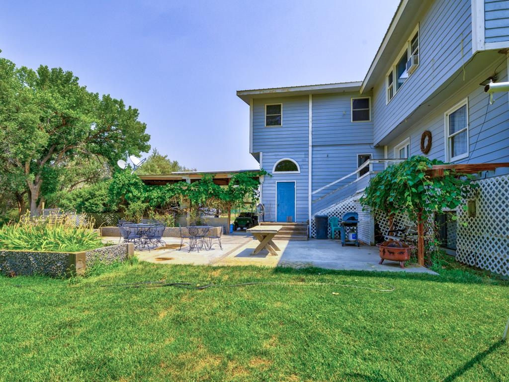 4710 Kannah Creek Road Property Photo 8