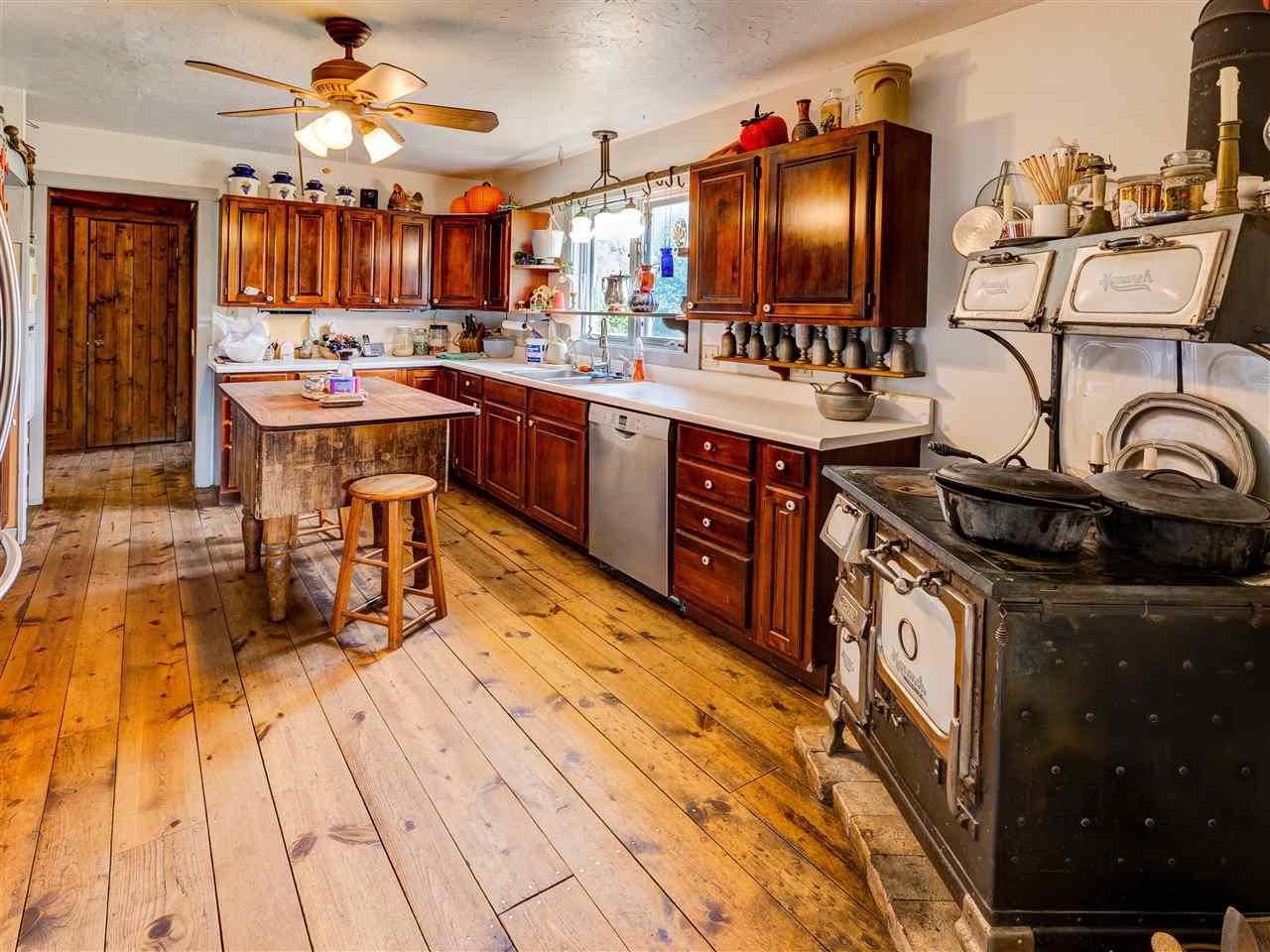 4710 Kannah Creek Road Property Photo 16