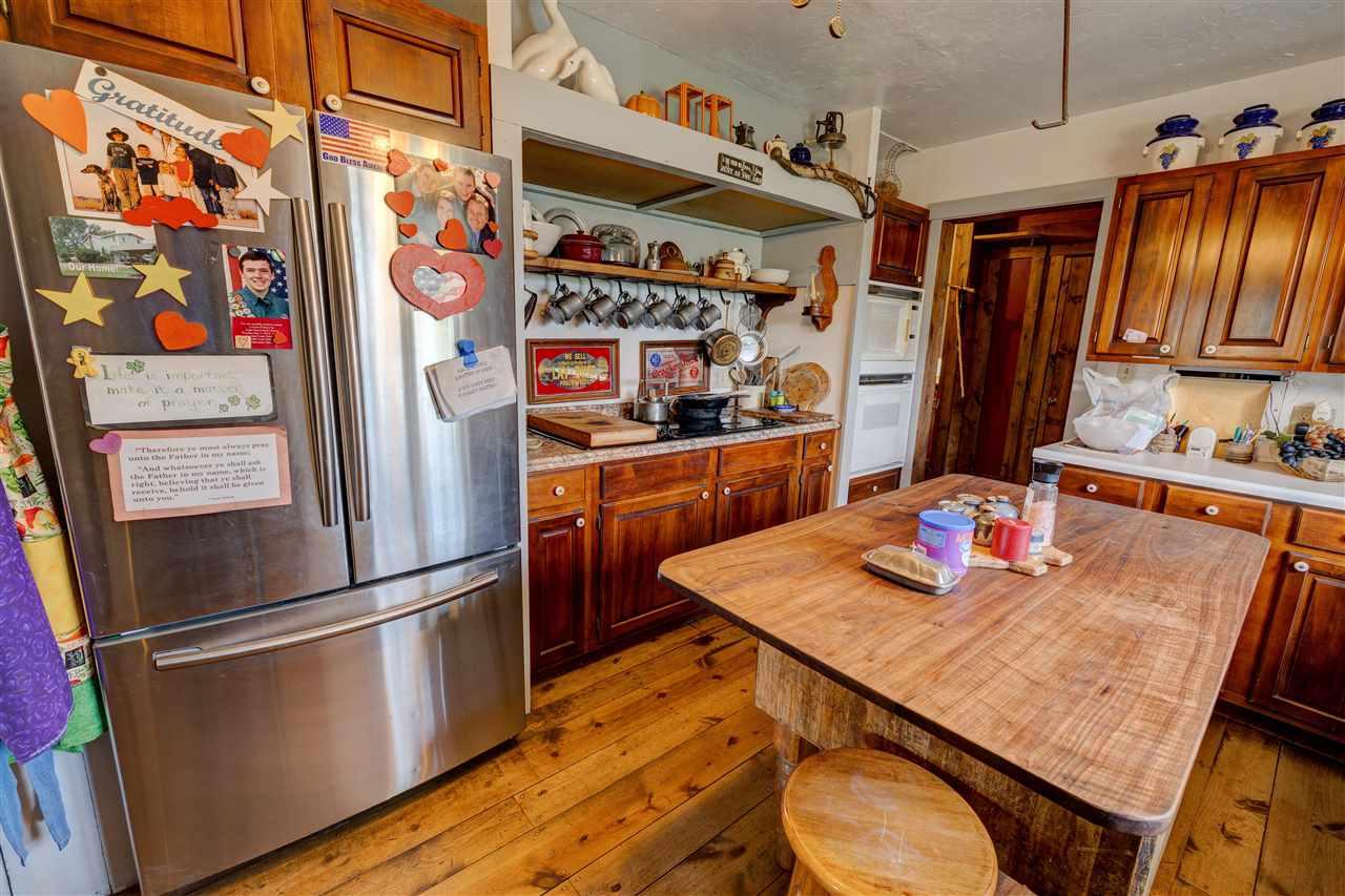4710 Kannah Creek Road Property Photo 17