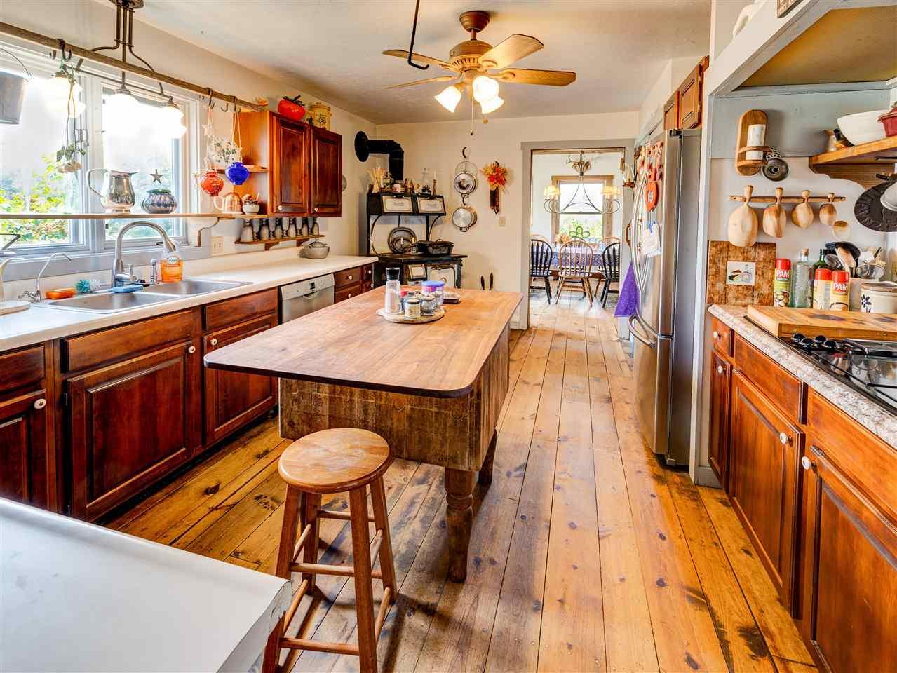 4710 Kannah Creek Road Property Photo 18