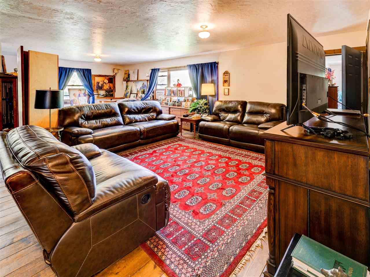 4710 Kannah Creek Road Property Photo 19