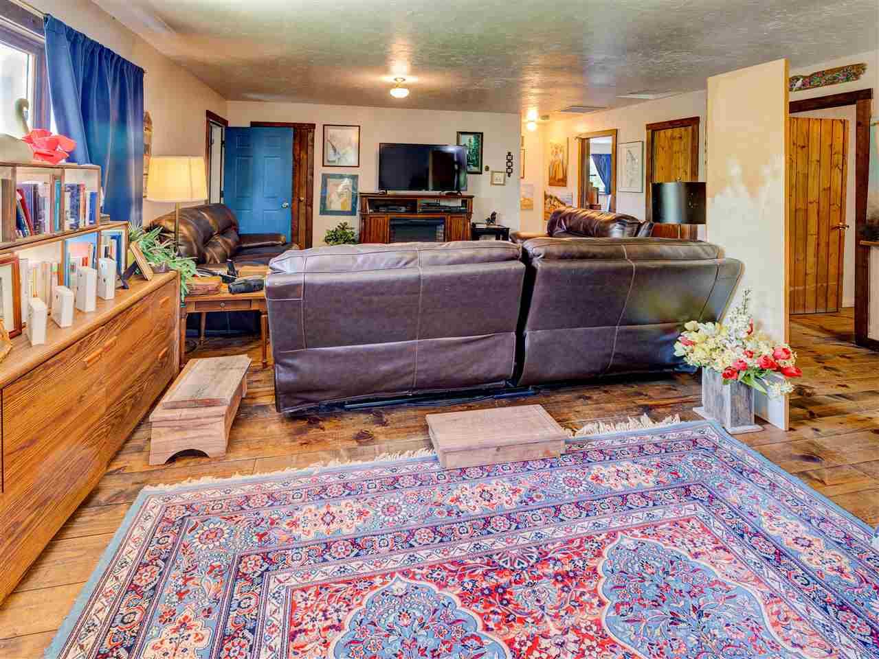 4710 Kannah Creek Road Property Photo 20