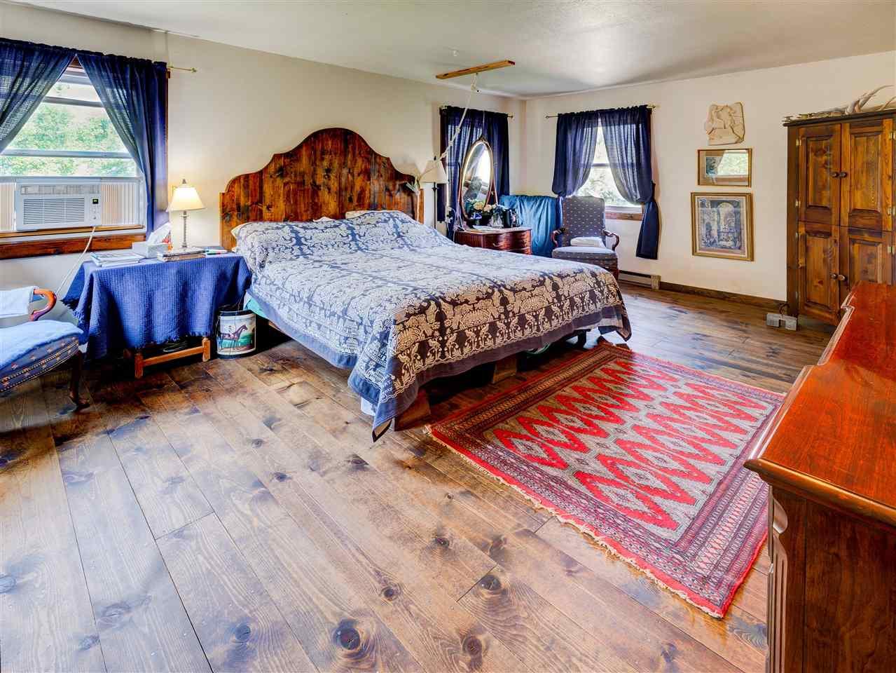 4710 Kannah Creek Road Property Photo 21