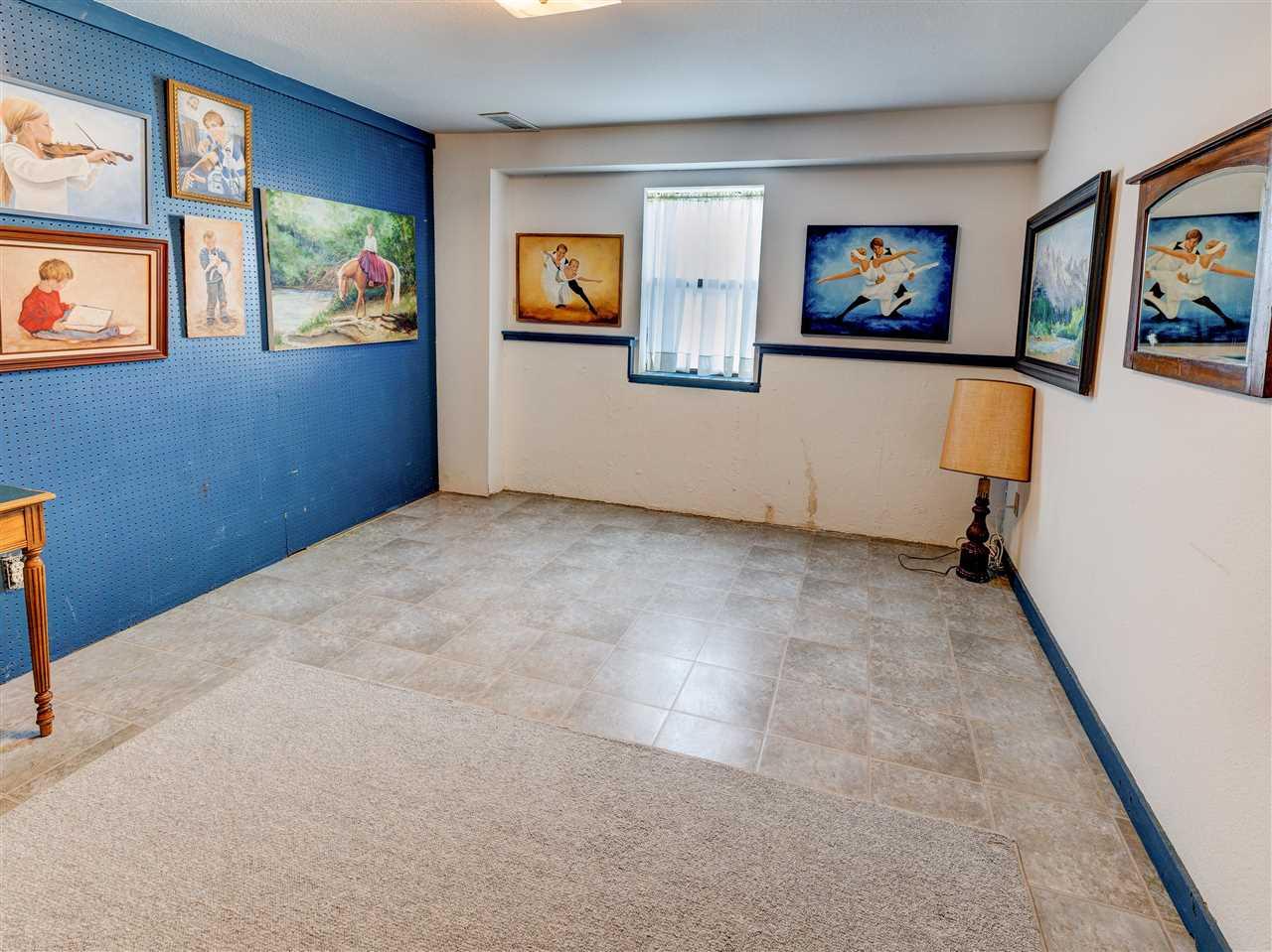 4710 Kannah Creek Road Property Photo 30