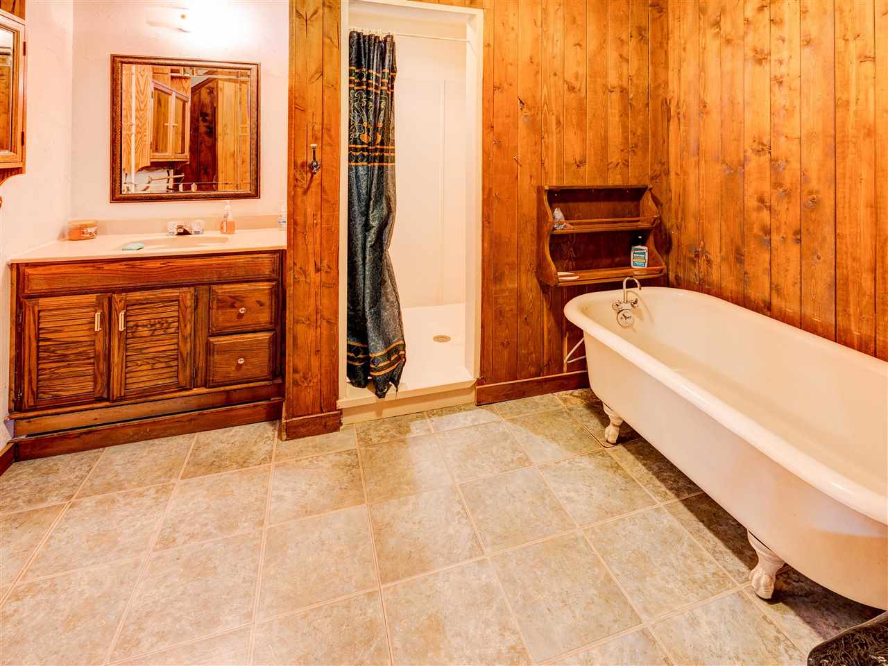4710 Kannah Creek Road Property Photo 31