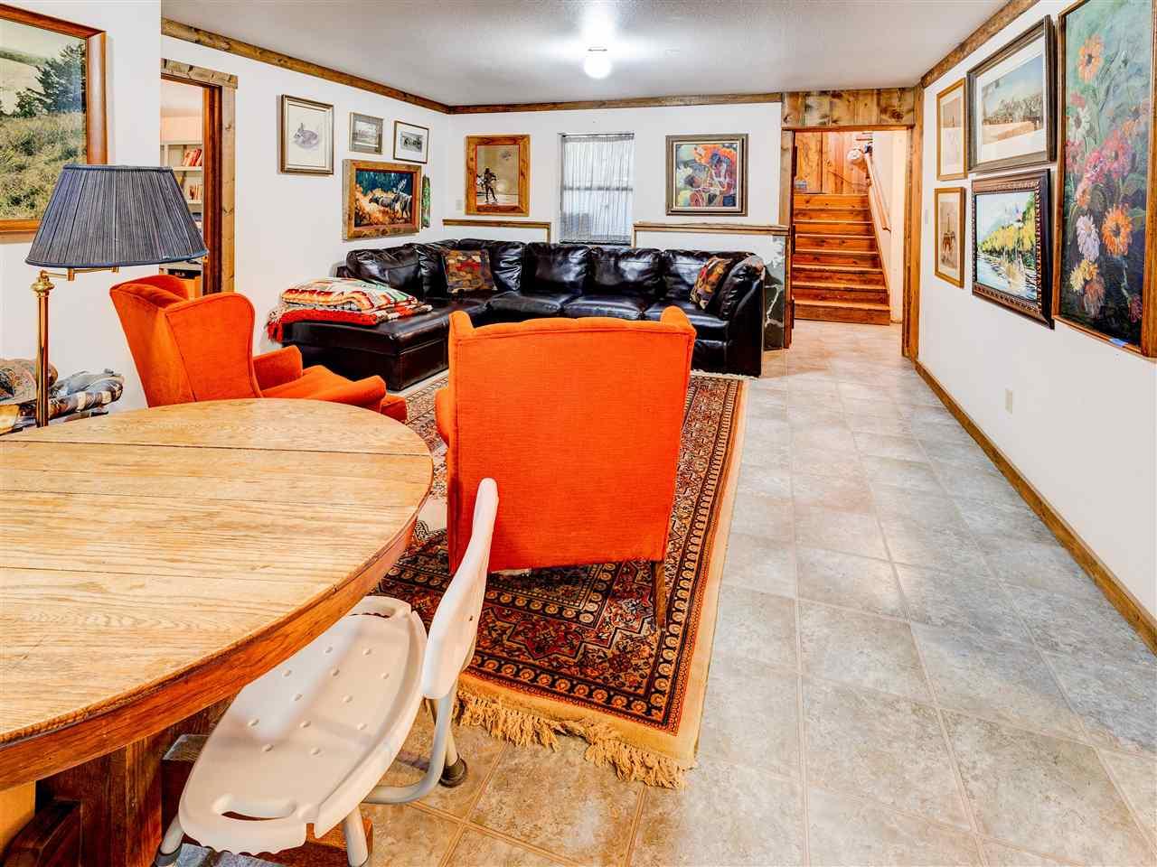 4710 Kannah Creek Road Property Photo 32