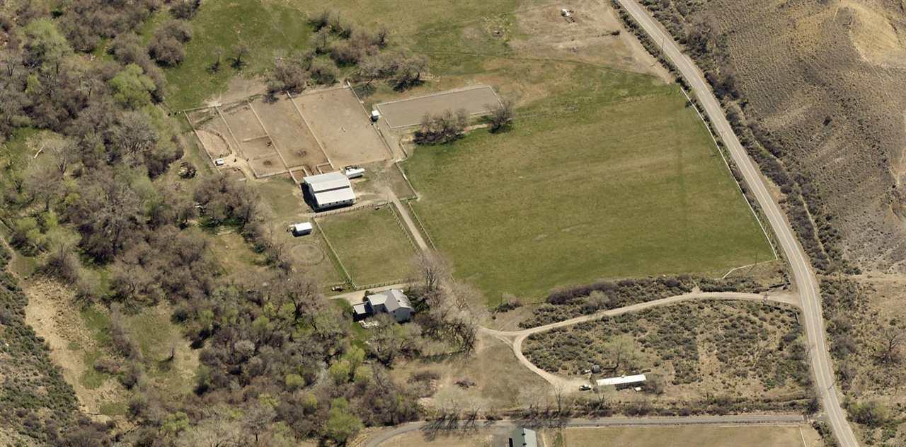 4710 Kannah Creek Road Property Photo 33