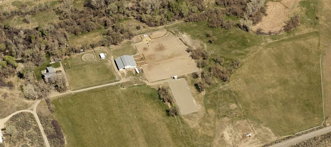 4710 Kannah Creek Road Property Photo 34