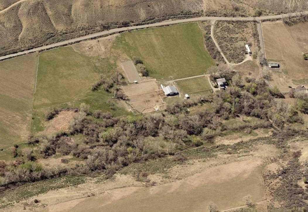 4710 Kannah Creek Road Property Photo 35