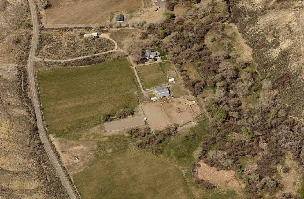 4710 Kannah Creek Road Property Photo 36