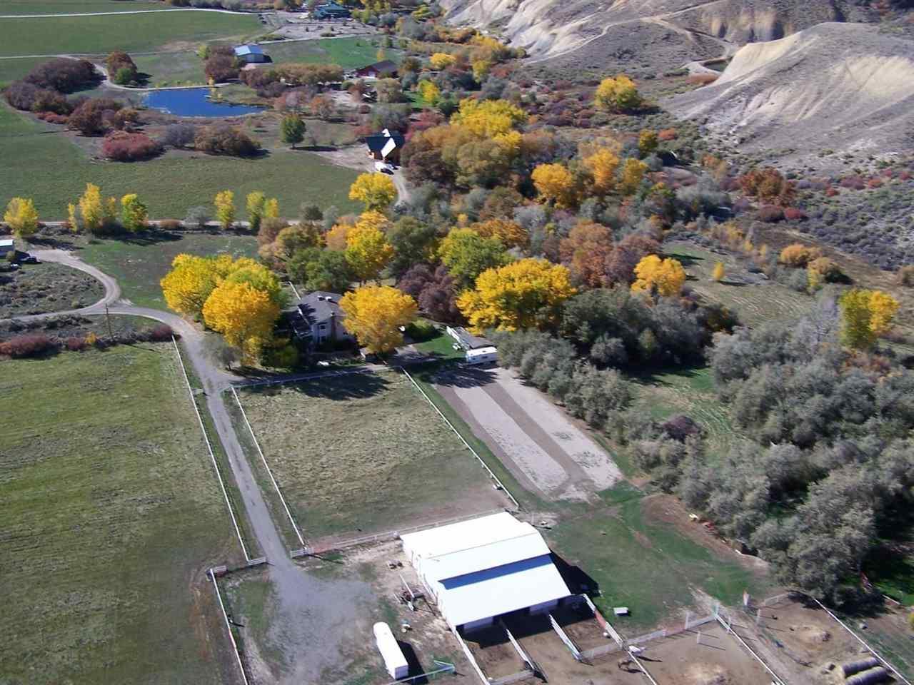 4710 Kannah Creek Road Property Photo 37