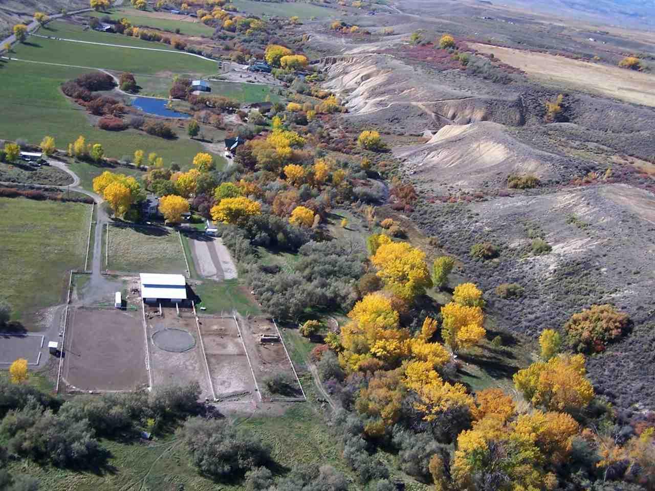 4710 Kannah Creek Road Property Photo 38