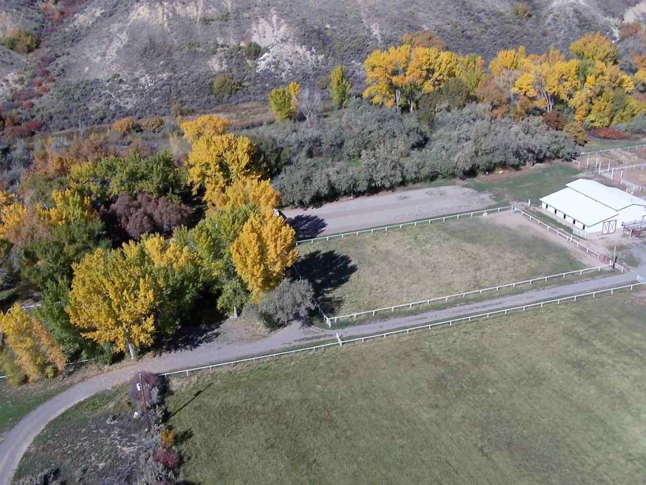 4710 Kannah Creek Road Property Photo 39