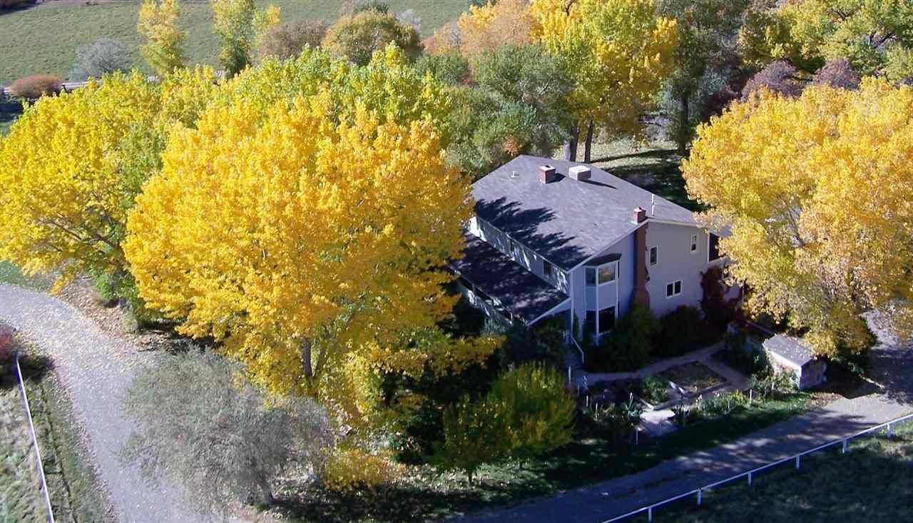 4710 Kannah Creek Road Property Photo 40