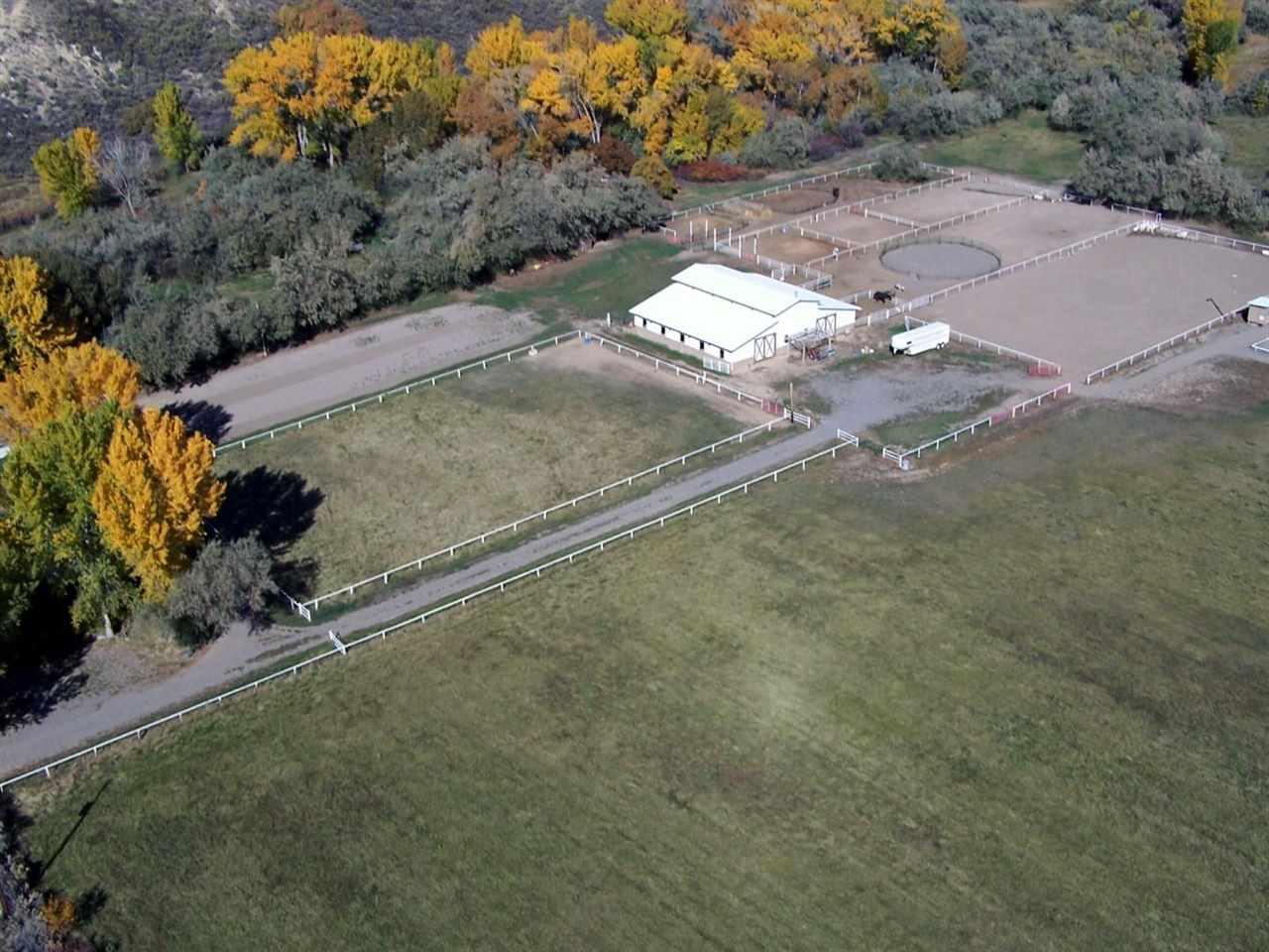 4710 Kannah Creek Road Property Photo 41