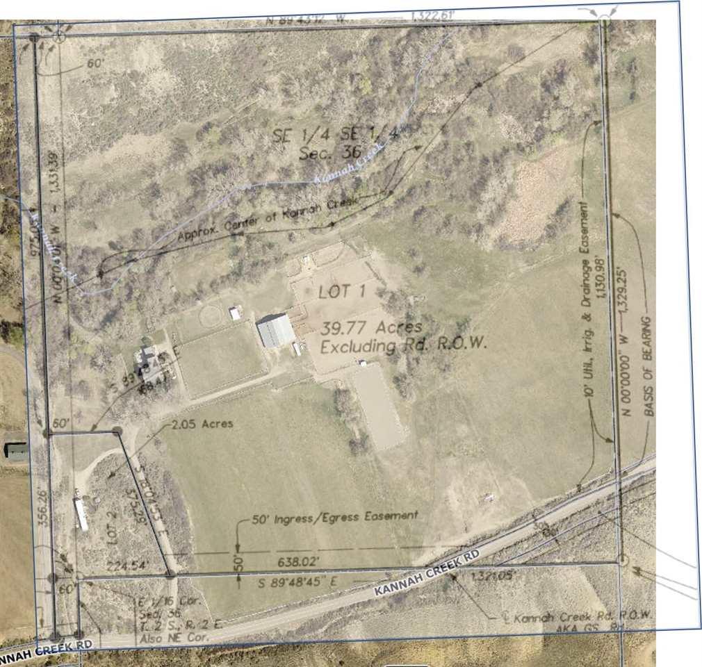 4710 Kannah Creek Road Property Photo 42
