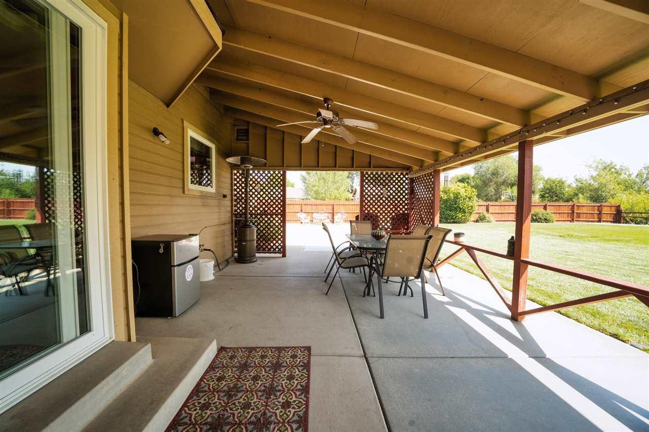 736 Ranch Road Property Photo 25