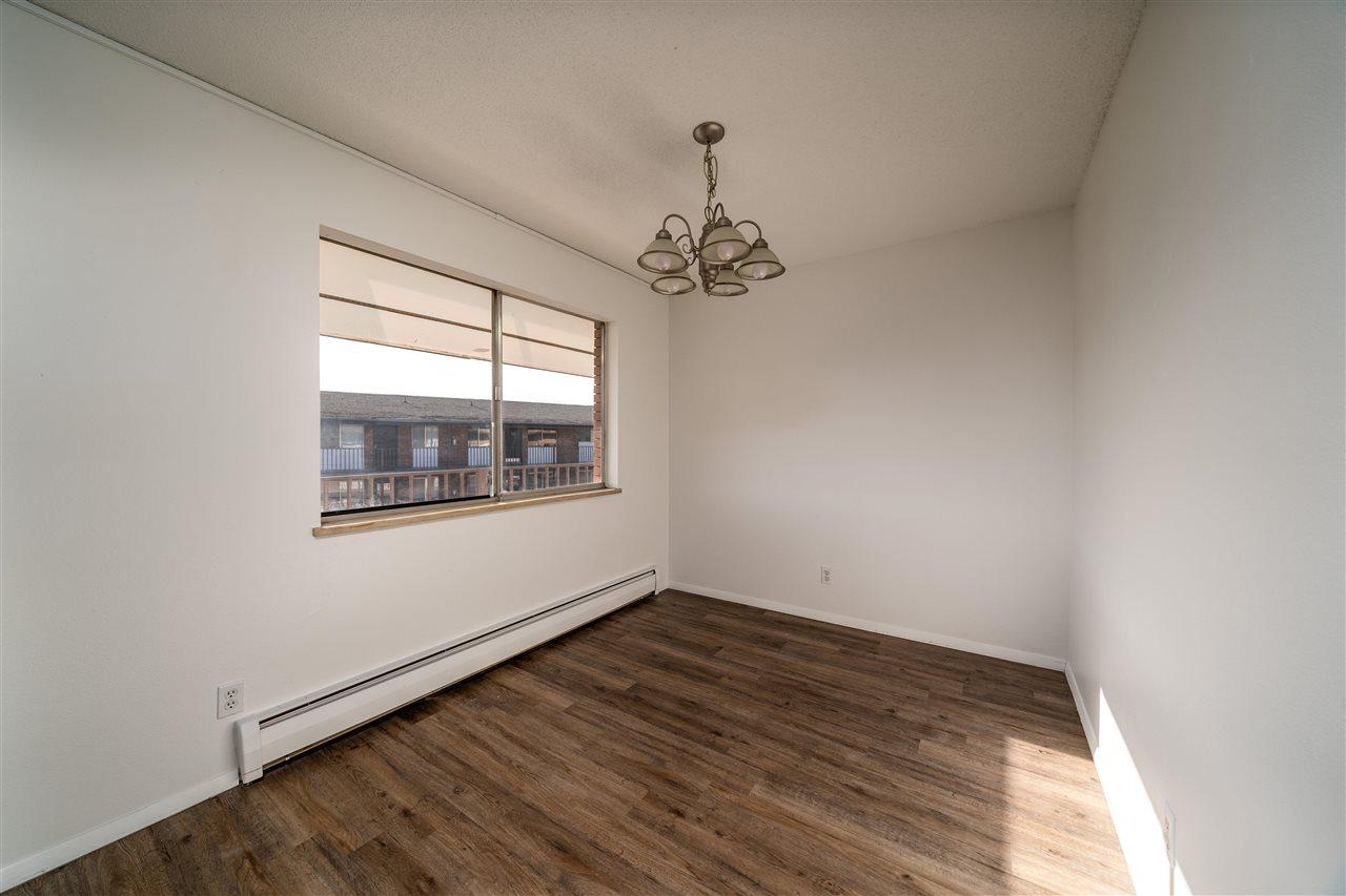 580 Bookcliff Avenue Property Photo 11
