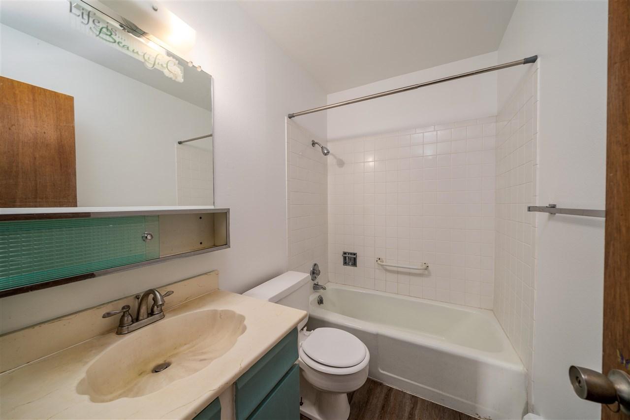 580 Bookcliff Avenue Property Photo 15